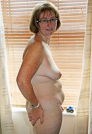 nude picture of rossana roces