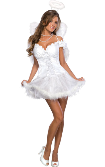 fantasy cosplay woman lingerie xxx angels