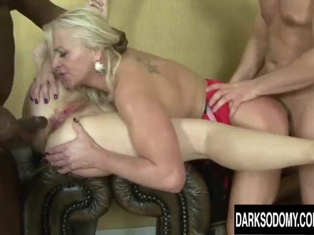 grinding on dick porn