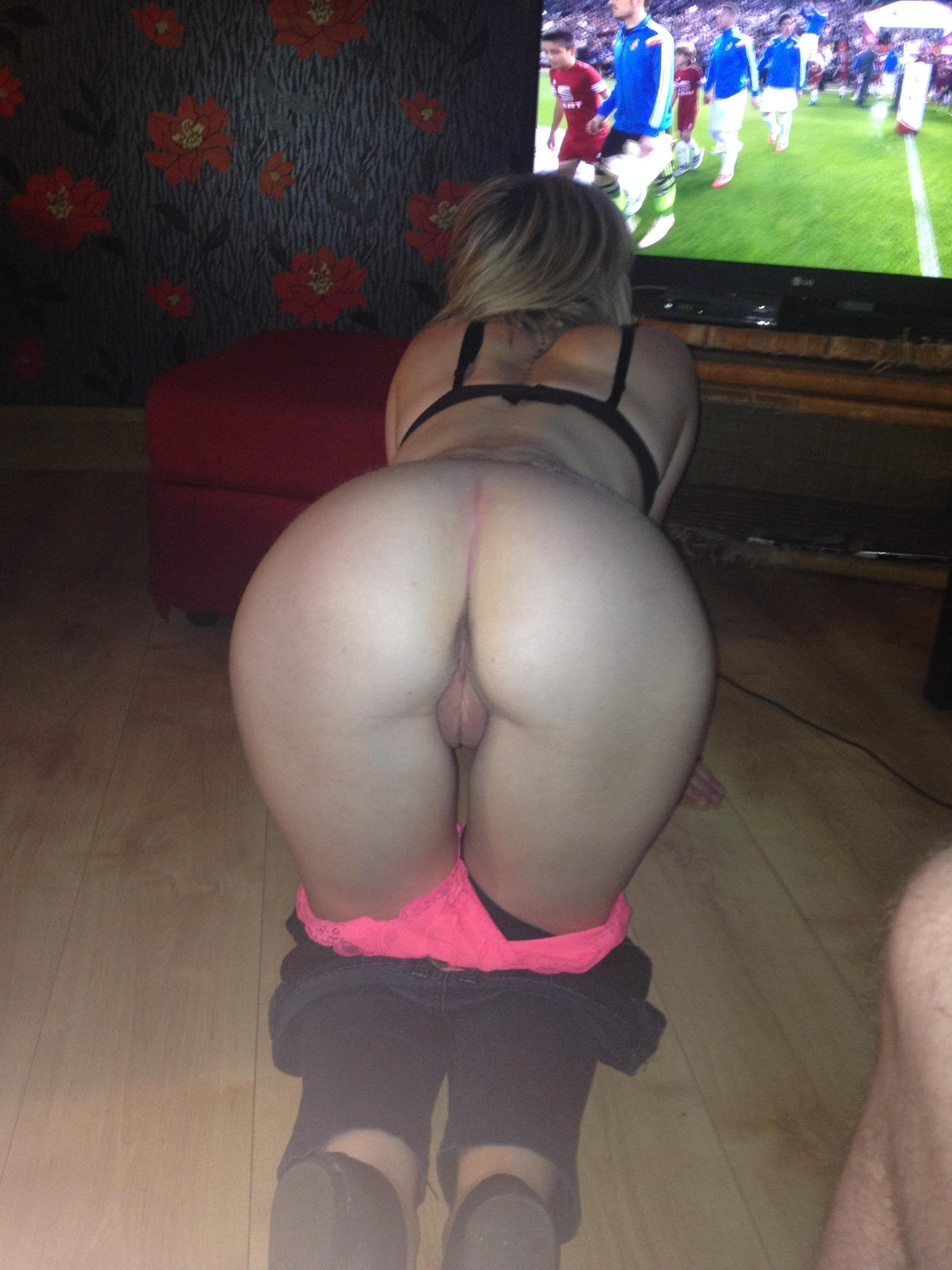 ass pussy photo
