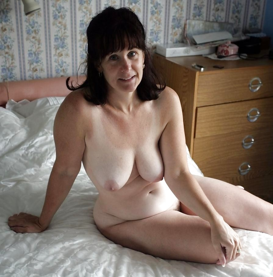 mature and naked tumblr