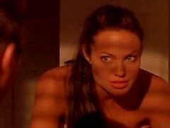 angelina jolie fukings pictures