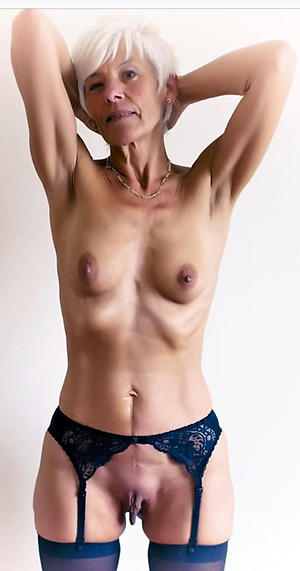 daughter sex step father
