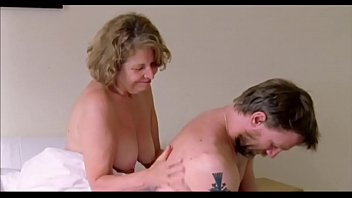 hot couples in bathroom anal