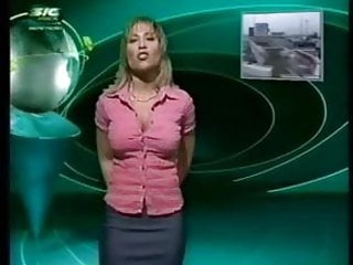free naked news clips