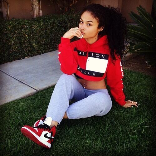 india love getting fingered