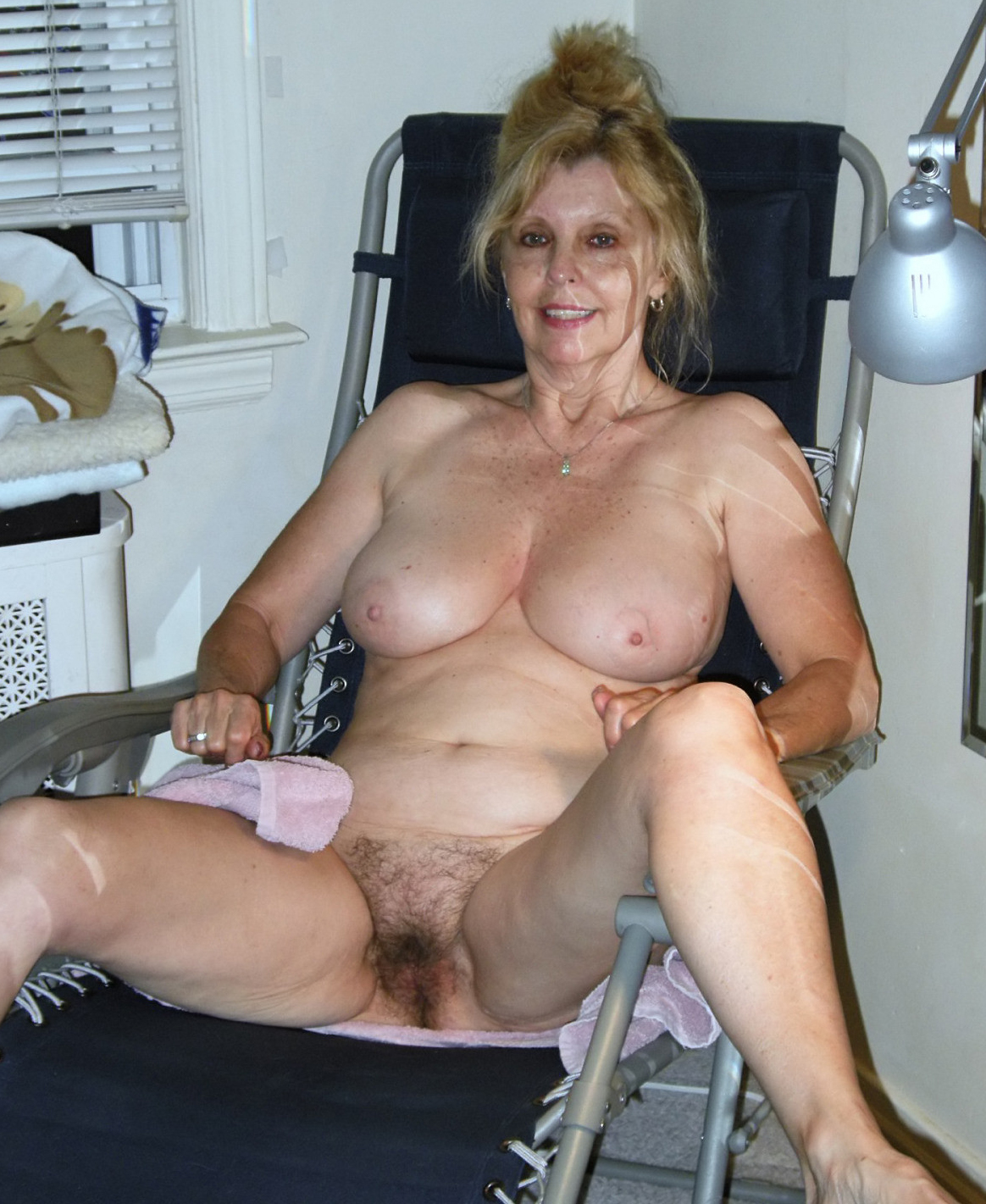 sex naked video husband wife