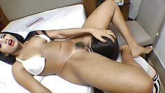 hot nude anal fuck